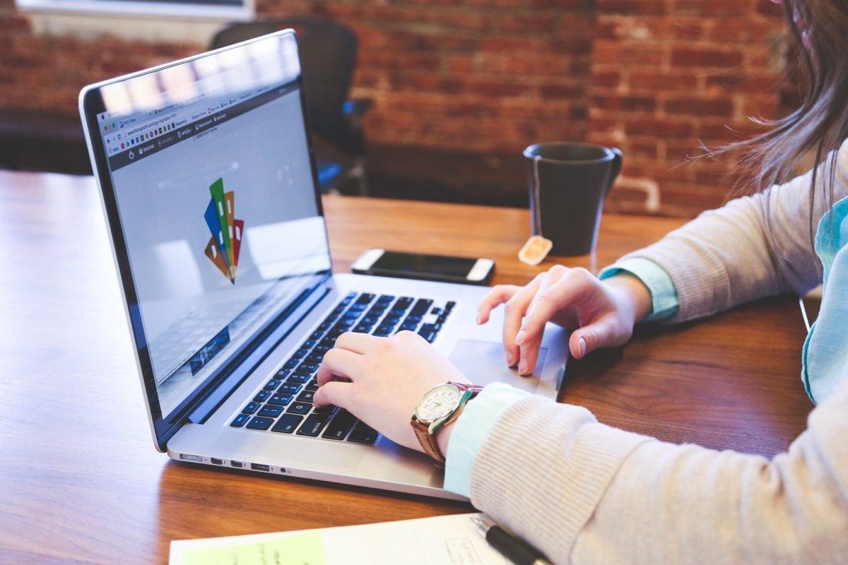 Enjoy our latest digital marketing articles.